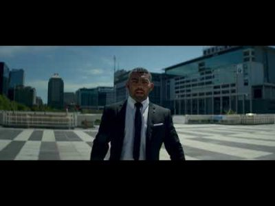 Shimza Calling Out Your Name Video Download