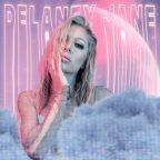 Delaney Jane Somewhere Else EP