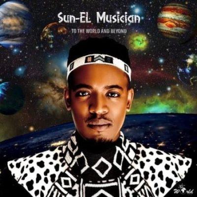 Sun-El Musician Goduka Download