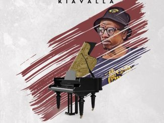 Khobzn Kiavalla The First Chapter Album