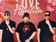 The Lowkeys Love & Affection Ep Download