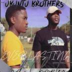 Ubuntu Brothers Mood Swings Download