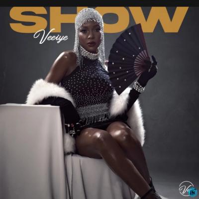 Veeiye Show Mp3 Download