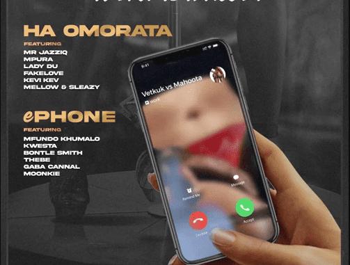 Vetkuk Ha Omorata Download