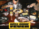 Tyga Well Done Fever Mixtape