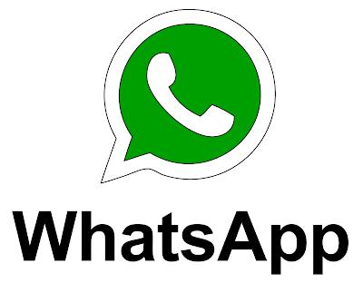 WhatsApp TrendsOfLegends Media