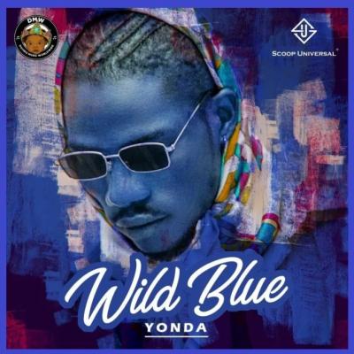 Yonda Tony Montana Download