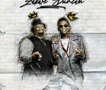 Zakwe Phumelela Mp3 Download