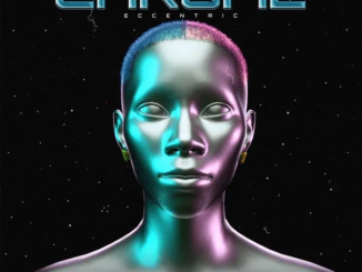 Zinoleesky Chrome Ep Download