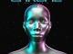 Zinoleesky Chrome Ep Download
