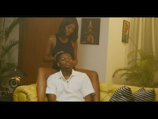 T-Classic La Cream Video Download