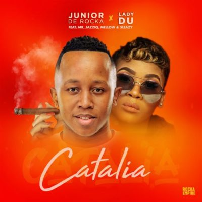 Junior De Rocka Catalia Mp3 Download