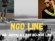 Mr Jazziq Ngo Line Mp3 Download